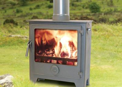 Dean Forge Dartmoor W5