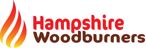 The Warmth Experts - Hampshire Woodburners